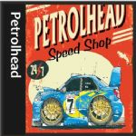 Petrolhead Speed Shop